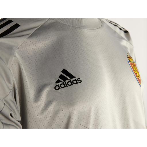 Camiseta entreno portero 2020-2021 [2]