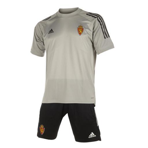 Camiseta entreno portero 2020-2021 [3]