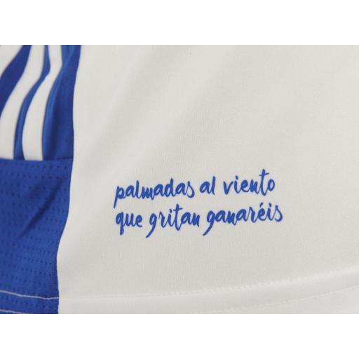Camiseta infantil primera equipación 2020-2021 [3]