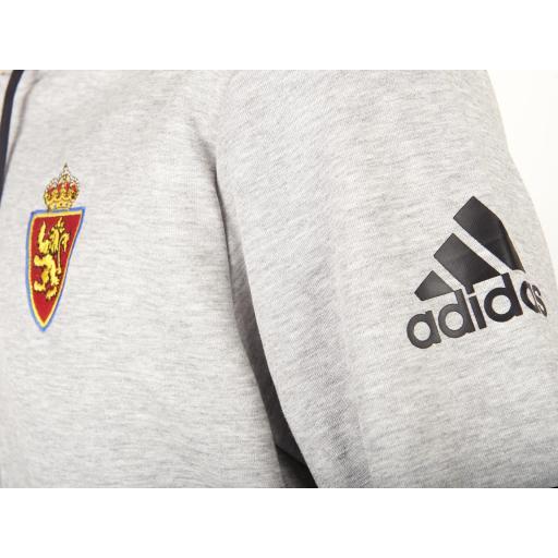 Chaqueta capucha adidas 2020 [1]