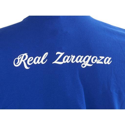 Camiseta algodón adidas con logo [1]