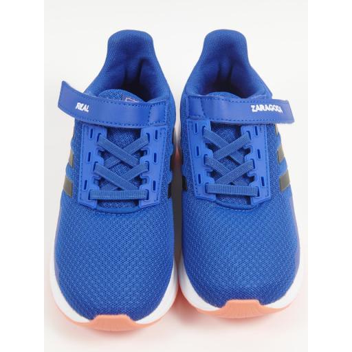 Zapatillas deporte adidas infantiles