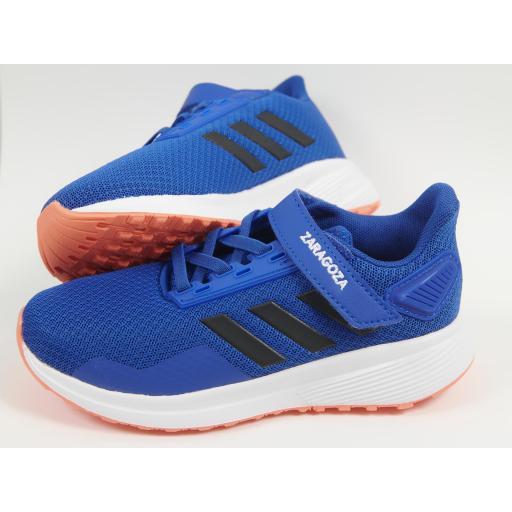 Zapatillas deporte adidas infantiles [1]