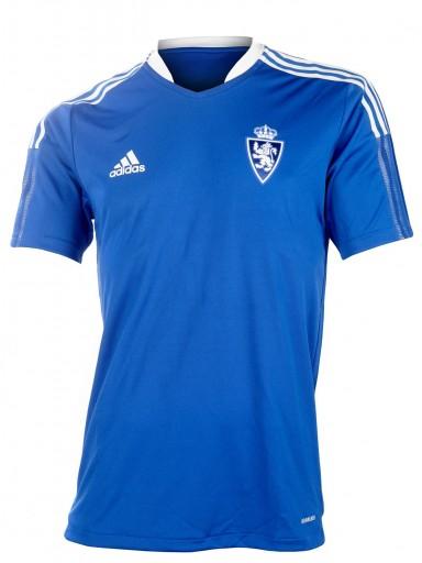 Camiseta entreno jugador 2021-2022 [0]