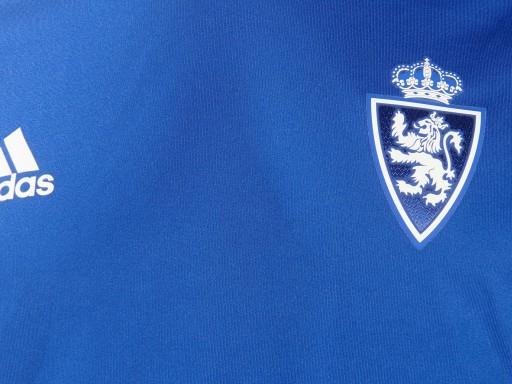 Camiseta entreno jugador 2021-2022 [1]