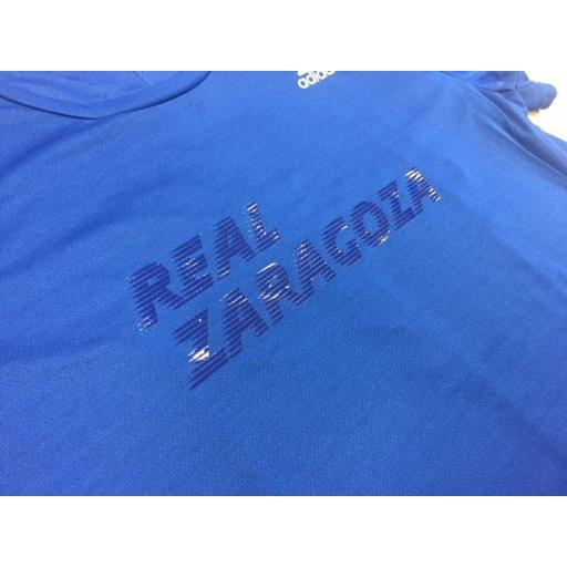 Camiseta running [1]