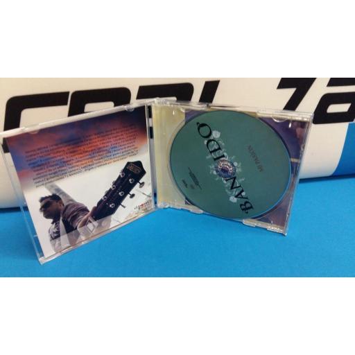 CD BANDIDO [1]