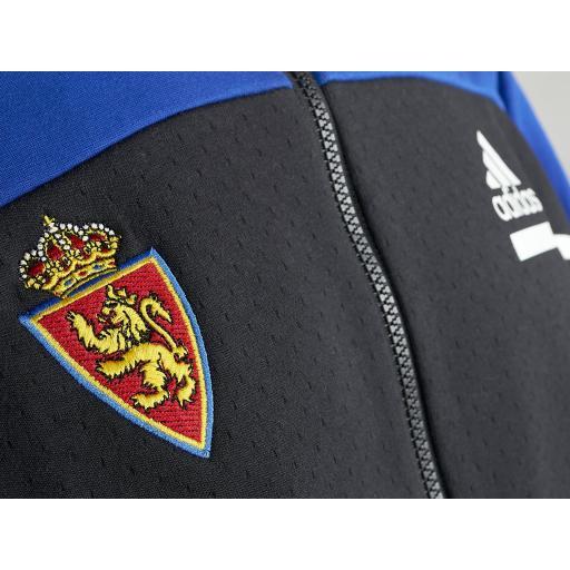 Chaqueta capucha adidas 2020 [2]