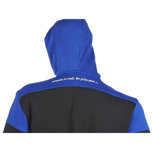 Chaqueta capucha adidas 2020 [3]