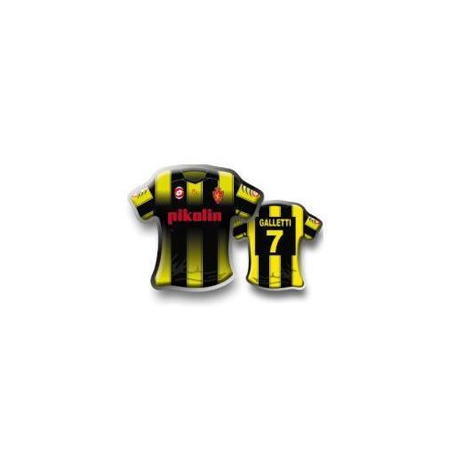 Llavero Copa del Rey 2004 [0]