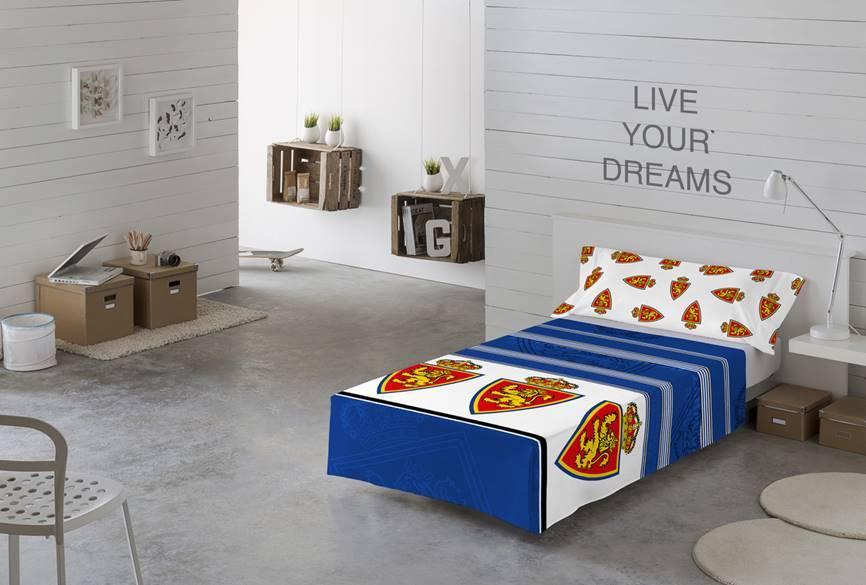 Sábanas cama 90cm