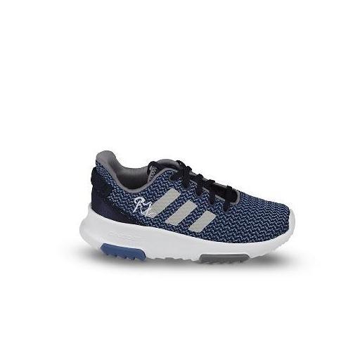 Zapatillas adidas infantil  [1]
