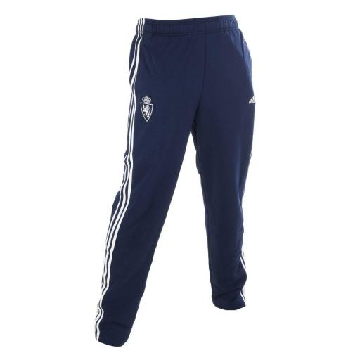 Pantalón adidas 2018
