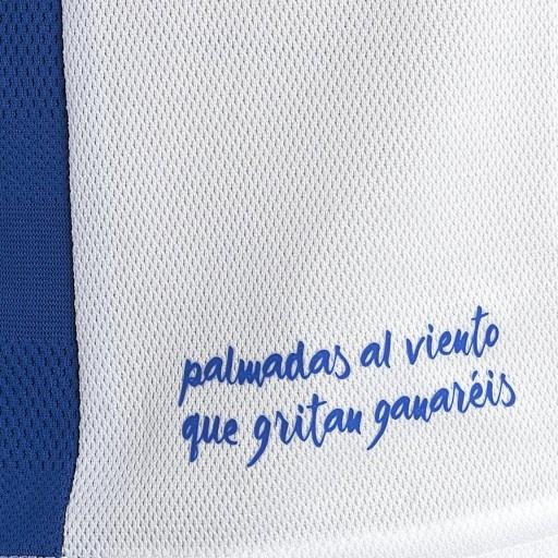 Polo 1ª equipación Real Zaragoza 2020 [2]