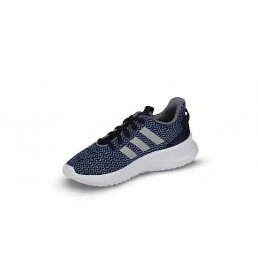 Zapatillas adidas infantil  [2]