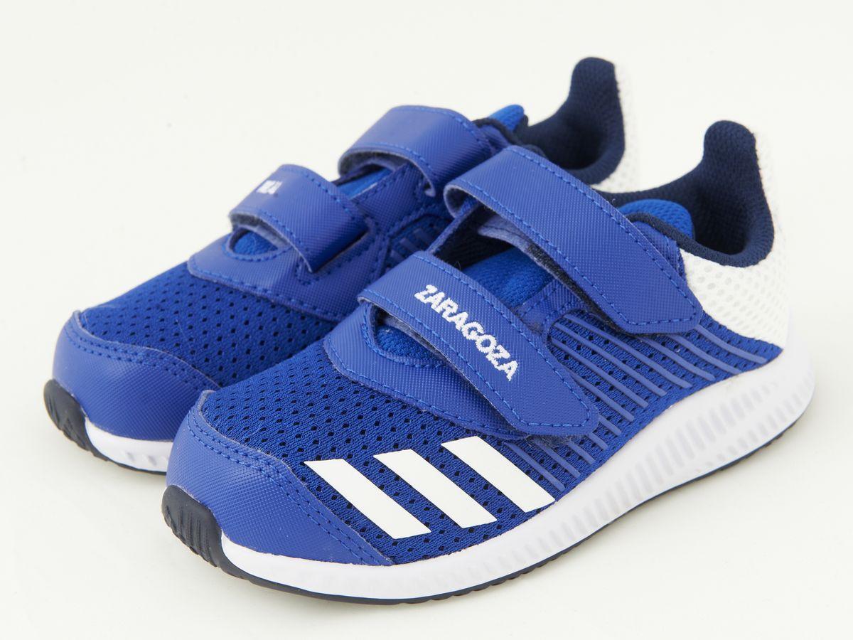 Zapatillas deporte adidas 2018