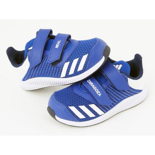 Zapatillas deporte adidas 2018 [1]
