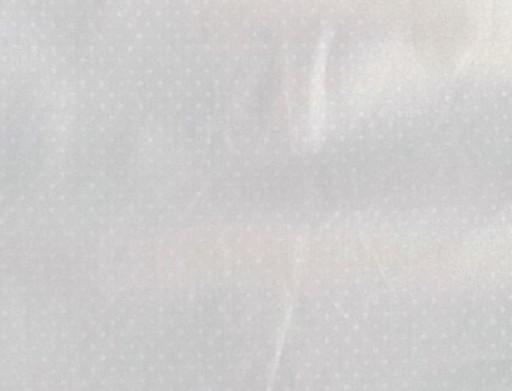 Vestido popelín manga larga forrado [1]