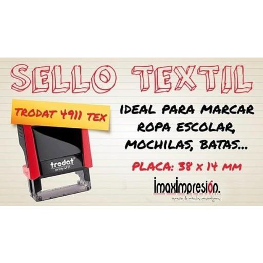 Sello Textil 4911Tex [1]