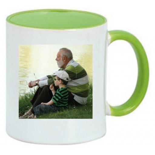 Taza Mejor Abuelo [1]