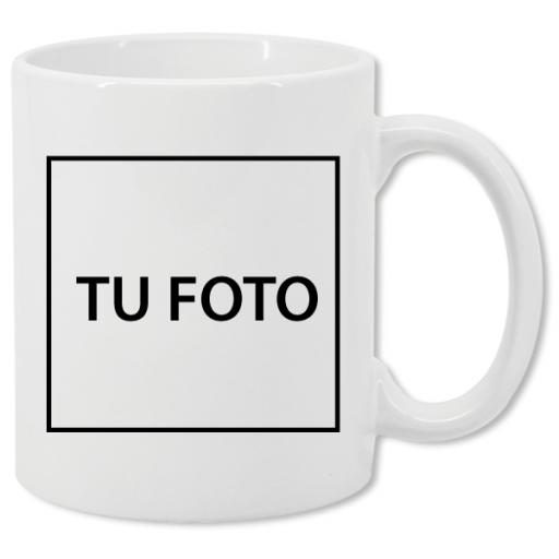 Taza Mariposas [1]