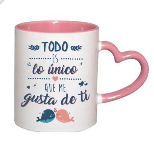 Taza-amor-regalo-san-valentin-14febrero-enamorados-sorpresa-pareja-novo-novia-toto-es-lo-unico-que-me-gusta-de-ti-corazones-ballenas.png [1]