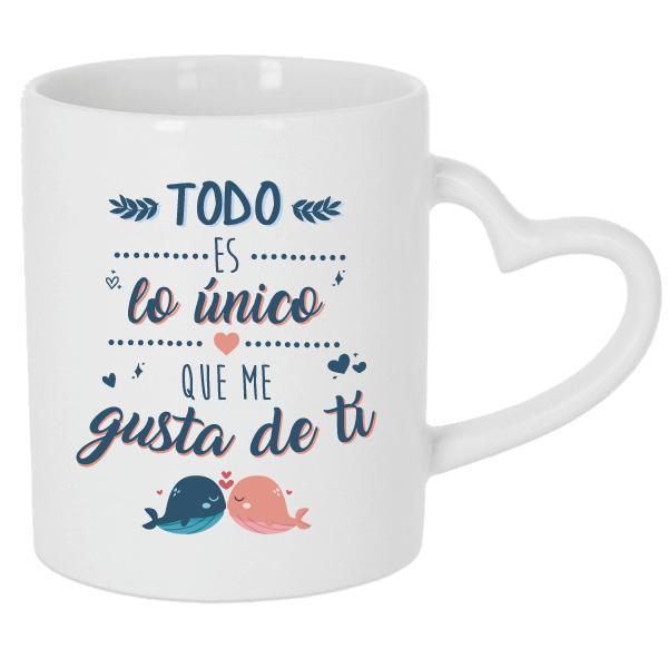 Taza-amor-regalo-san-valentin-14febrero-enamorados-sorpresa-pareja-novo-novia-toto-es-lo-unico-que-me-gusta-de-ti-corazones-ballenas-blanca.png