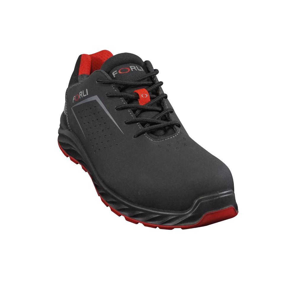Zapato de Seguridad Nevada