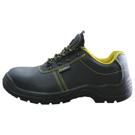 Zapato de Seguridad Boston [1]