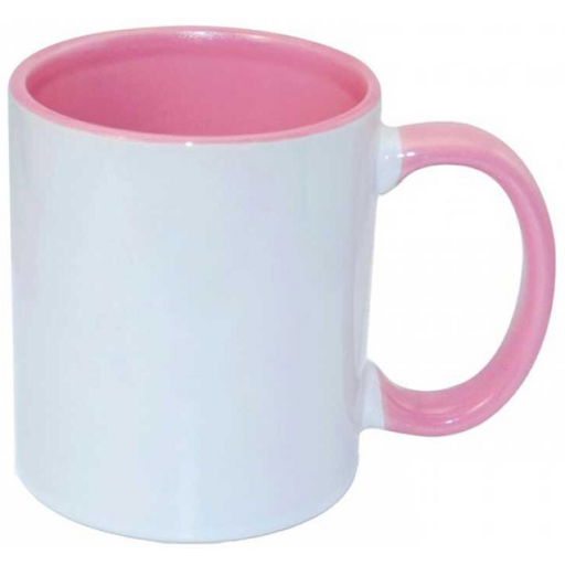 Taza Mejores Madres [1]