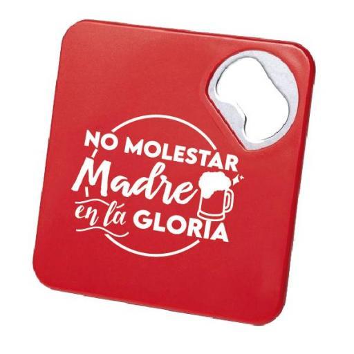 Caja Regalo Día de la Madre - Pack Madre Cervecera [1]