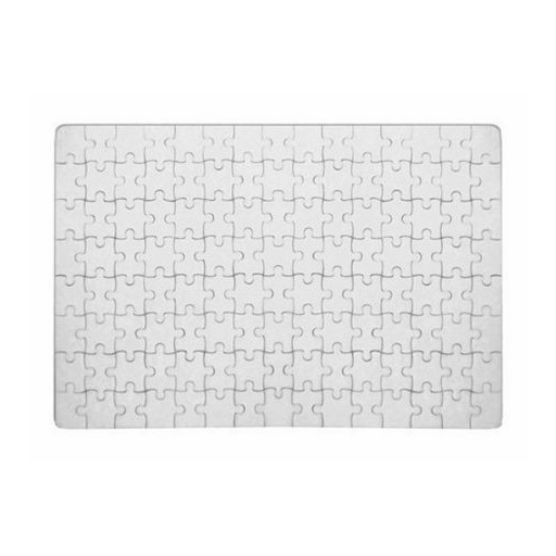 Puzzle A4 Imán [1]