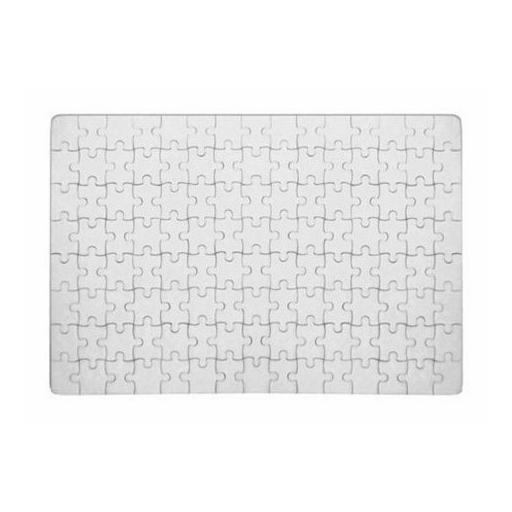 Puzzle A4 [2]