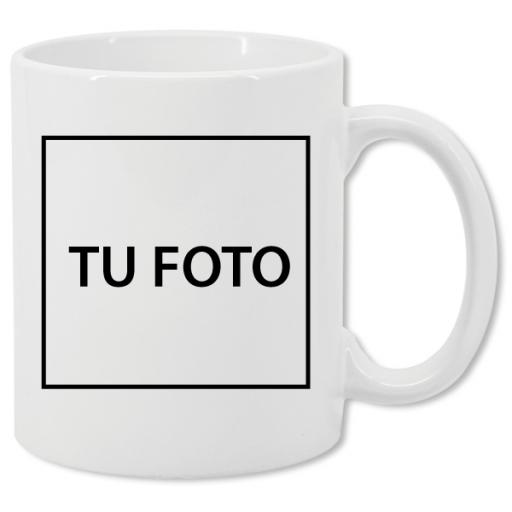 Taza No Bastó [1]