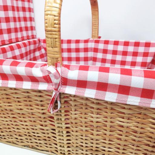 Cesta de picnic [2]