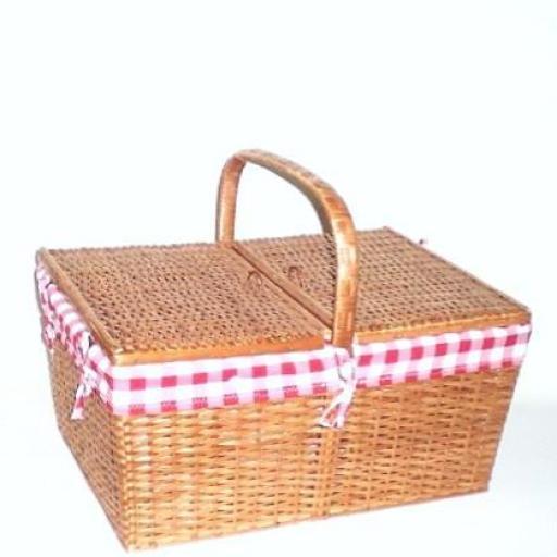 Cesta de picnic [1]