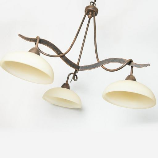 Lámpara 340/3 [0]