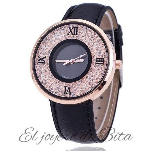 Reloj Elegance Sw [1]