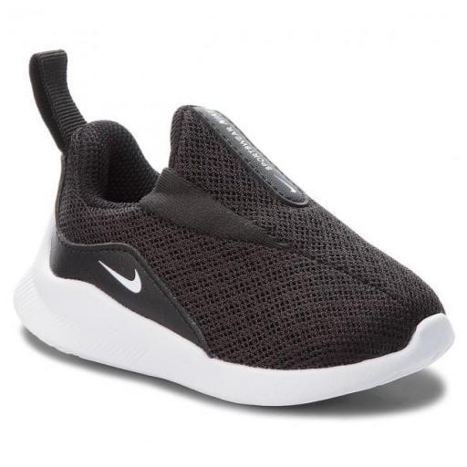 Zapatillas Nike Viale TD