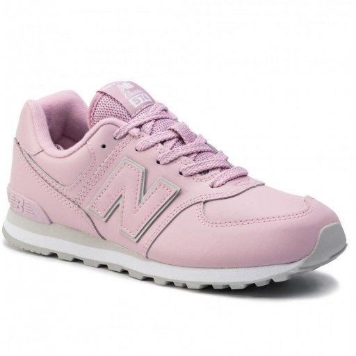 Zapatilla New Balance GC574ERP
