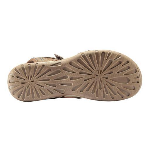 Sandalias de montaña de mujer Terma 19V +8000 [1]