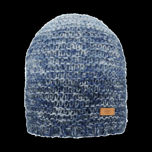 Barts Sacha Beanie Mujer Blue. 06730043