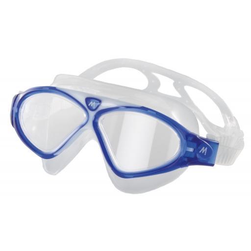Gafas de Natación Junior Mosconi Neptune. 200.83