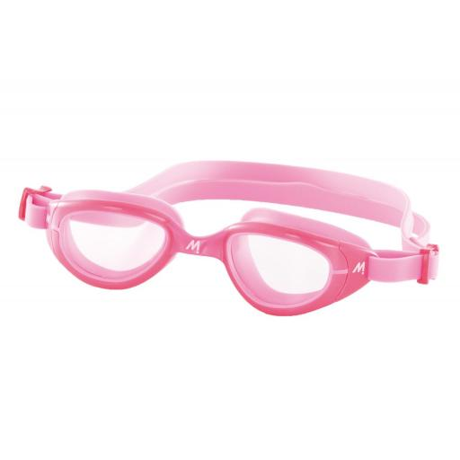Gafas de Piscina Mosconi Junior Fit. 200.98