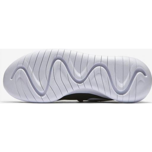 ZAPATILLAS Nike Tessen GS [1]