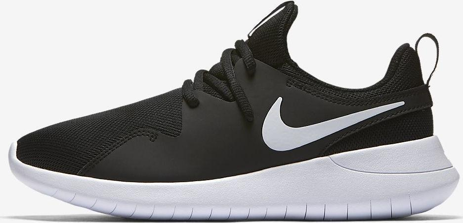 ZAPATILLAS Nike Tessen GS