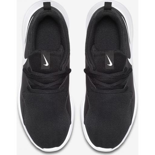 ZAPATILLAS Nike Tessen GS [3]
