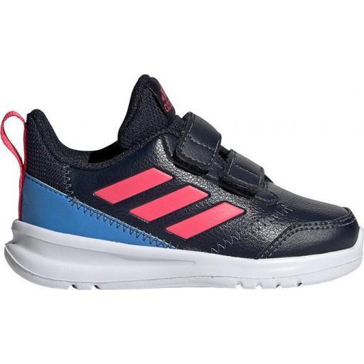 Zapatillas Adidas Altarun G27280