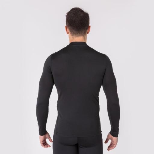 Joma Academy Shirt Brama Black. 101018.100 [2]