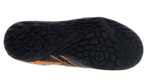 Zapatillas Turf LOTTO MAESTRO 700 II CL. 211648 59T. Titan Orange. [3]